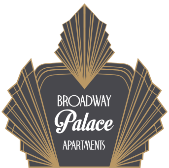 Broadway Palace Apartments